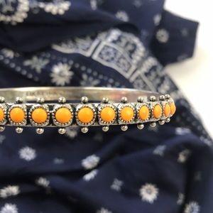 Lucky Brand 🍀 Bangle Bracelet